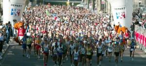 marathon de lyon : run in lyon dans marathon marathon_lyon-300x136